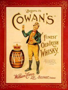 737de3a545ec021dda845be74b3222b3--old-irish-irish-whiskey.jpg (480×640)