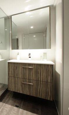 Bathroom Design Inspiration On Pinterest Bathroom Tile