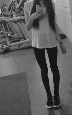 Diet Thinspiration Thinspo Skinny Ana proana hungry fat motivation beautiful hip bones hipbones collar bones