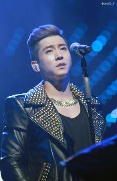 20141011 플라이투더스카이 성남콘서트