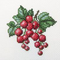 Cross stitch supplies from Gvello Stitch Inc. Hundreds of cross stitch products available delivered world-wide at affordable prices. We sell cross stitch kits, needles, things you need to make beautiful cross stitch designs. Cross Stitch Fruit, Small Cross Stitch, Cross Stitch Flowers, Cross Stitch Kits, Cross Stitch Designs, Cross Stitch Patterns, Cross Stitching, Cross Stitch Embroidery, Diy Broderie