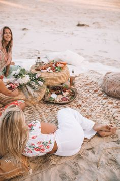9c783ab62a1 BEACH PICNIC – Spell   the Gypsy Collective