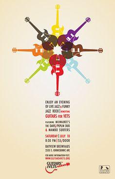 128 Best Music Poster Images On Pinterest