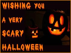 Wishing you a scary Halloween halloween happy halloween halloween quotes halloween quote happy halloween quotes Funny Halloween Memes, Happy Halloween Quotes, Happy Halloween Pictures, Halloween Greetings, Halloween Images, Halloween Birthday, Spooky Halloween, Halloween Decorations, Halloween 2015