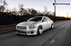 11 Best Robert's 8th gen Maxima images in 2016