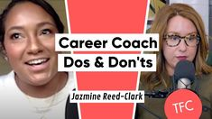 Career Day, Career Coach, Personal And Professional Development, Any Job, Red Flag, The Secret, Resume, Youtube, Fashion