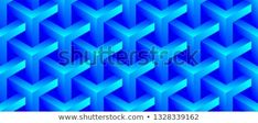 seamless geometric background Geometric Background, New Pictures, Royalty Free Photos, Create Yourself, Patterns, Image, Block Prints, Pattern, Models