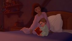 Baby Jim Hawkins is adora—wait a second, who's that on his shelf?  HAWKINS?!??!