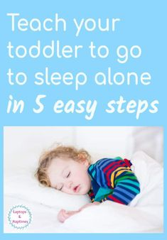 If you want to transition your two year old to going to bed independently, this easy five step plan will help you. A way for mom and dad to work with the child to motivate them to go to bed and go to sleep like a big kid. Toddler Learning, Toddler Preschool, Toddler Activities, 2 Year Old Sleep, Toddler Sleep Training, Toddler Bedtime, Baby Sleep Schedule, Sleeping Alone, Bed Wetting