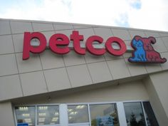 Petco Grooming Costs Petco Grooming Coupon Petco Canine Care Pet Safety