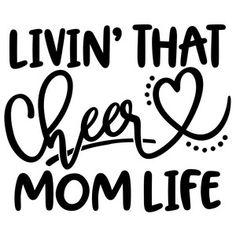 Cheer Coaches, Cheer Stunts, Cheer Dance, Cheerleading, Cheer Jumps, Cheer Mom Shirts, Sports Mom Shirts, Cheer Mom Quotes, Cheer Sayings