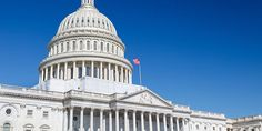 What the Federal Government Shutdown Means for Meetings