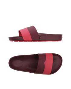 Hunter | Multicolor Slippers | Lyst