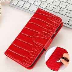 Luxury Fashion Leather Wallet Flip Cover For Coque Asus Zenfone 3 MAX ZC520TL Case ZC520TL Phone Case Capa