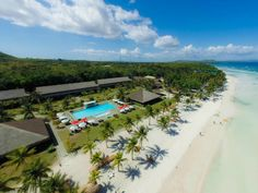9 best bohol images bohol philippines destinations men s fitness rh pinterest com