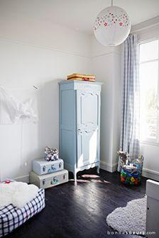 bonnesoeurs decoration chambre enfant 15 maison familiale ambiance vintage