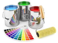 How can I find a multifunctional #paint_manufacturing_machine_for_sale?  https://goo.gl/Hl4iSv