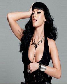 Top girls videos of the week: Katy Perry, Kate Upton, Carol Zara (Heavy