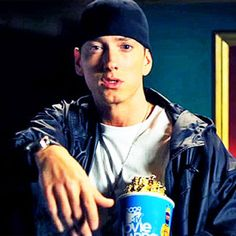 Read news updates about Eminem. Discover video clips of recent music performances and more on MTV. Eminem Funny, New Eminem, Eminem Music, Eminem Rap, Eminem Wallpapers, Eminem Photos, Eminem Slim Shady, Rap God, Best Rapper