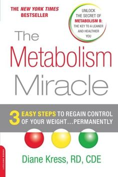 Metabolism miracle chicken recipes