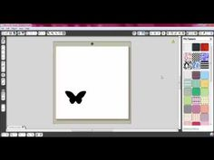 This video shares how you can use most SVG cut files and cut them in your Silhouette SD or Cameo without using the Silhouette Pro software.  Learn more about the Silhouette Cameo and get FREE SVG files at http://www.AboveRubiesStudio.com enjoy the moments!
