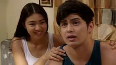 JaDine Mixed KILIG Bloopers 2 (OTWOL) Jadine, Tv Shows, Articles, Youtube, Youtubers, Youtube Movies, Tv Series