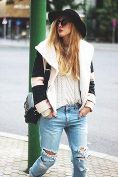 Masculine   DearDiary-fashion #kissmylook