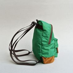 Mini Green! IDR 100.000,- #tuskbag #bestseller #bag #vintage #minigreen #green #suede | CS Center 7D1041AA |