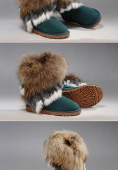 2014 Uggs boots classic