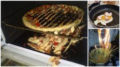 These 16 Epic Food Fails Will Make You Feel Better About Your Cooking
