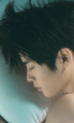 [completed story✔] Jung Jaehyun [NCT] Choi Nara [OC] [non baku] … # Fiksi Penggemar # amreading # books # wattpad Jaehyun Nct, Taeyong, Nct 127, Nct Debut, Ntc Dream, Jung Jaehyun, Winwin, Trendy Baby, Kpop Groups