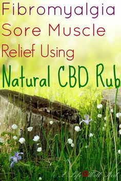 *Sponsored* GREAT INFORMATION on the benifits of using CBD oil infused products. Excellent graph included explaining the benefits of CBD, good to know that this is LEGAL in all 50 states. I'm always looking for something NATURAL for PAIN RELIEF in my sore muscles caused by FIBROMYALGIA and CFS/ME. *Pin now read later. LOVED THIS! ♥♥♥