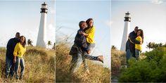 maria-santarvis-engagement-session-key-biscayne-bill-baggs-lighthouse-beach-wedding-photographer-south-florida-2.jpg (900×450)
