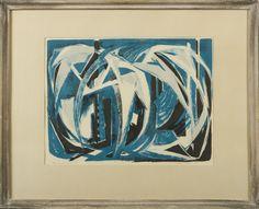 Hagelstam & Co Finland, Mythology, Artists, Painting, Artist, Painting Art, Paintings, Painted Canvas, Drawings