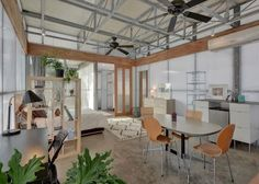 Entire home/apt in Austin, US. The peaceful private backyard studio is close to everything - downtown, Lady Bird Lake, South Congress, Barton Springs, Zilker Park, Auditorium Shores, Palmer Auditorium, minutes from East Austin. You'll love the place because of the unique space....