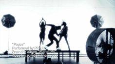 """Zumba® Fitness Music Video feat. """"Pause"""" by Pitbull"""