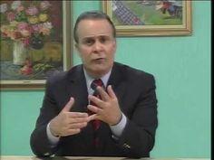 SUPLEMENTAÇÃO COM DR. LAIR RIBEIRO - YouTube