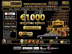 Еврогранд казино скачать бесплатно игровые автоматы онлайн помидоры