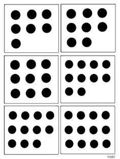 Toddler Learning Activities, Preschool Activities, School Cartoon, Numbers Preschool, Alphabet For Kids, Handwriting Practice, Home Schooling, Kindergarten Math, Worksheets