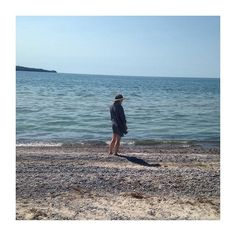 💙 Lake Ontario
