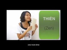 Learn Vietnamese Language With Annie - Lesson 03, Vietnamese Pronunciation: Initial consonants - YouTube