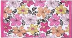 Textile Blog - | Trends | Style | Innovation | Technology | Textilepedia - The Textile Encyclopedia
