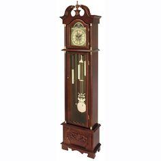 Tiffany & Co. Home Furnishings, Tiffany, Grandfather Clocks, Sweet Home, Vintage Clocks, House, Rooms, Future, Watch