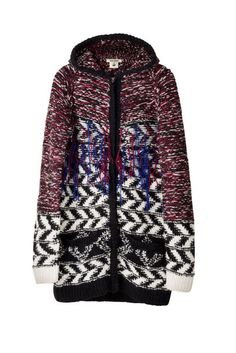 Isabel Marant Strickjacke