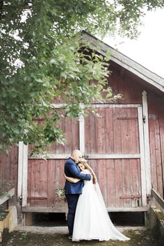 Bryllupsfotografering   Lillestrøm   Hagebryllup   Bryllupsinspirasjon