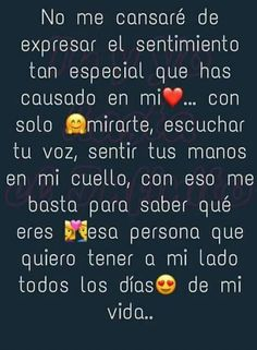 Spanish Quotes Love, Qoutes About Love, Boyfriend Poems, Diy Gifts For Boyfriend, Amor Quotes, Love Quotes, Morning Quotes For Him, Love Text, Love Phrases