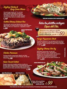 Applebee S Bloomsburg Pa Yelp Restaurant Ideas
