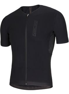 a9a6ec243 Nalini Ti SS Jersey - Black Label Collection Nalini Ti jersey gives you an  aerodynamic edge over your competitors by utilizing technologically  advanced ...