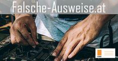 Bestell dir deinen Falschen-Ausweis (Plastikkarte). Besuchen Sie unseren Online-Shop ;) Viel Spaß beim Bestellen!