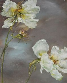 claire basler - Google Search